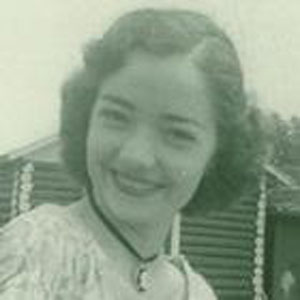 Nell Killian Obituary