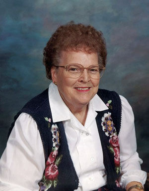 Nellie O`Quinn Obituary