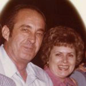 Dixie Nelson Obituary