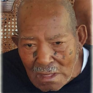 Norvin Williams Obituary