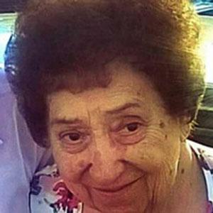 Wilma O`Rand Obituary