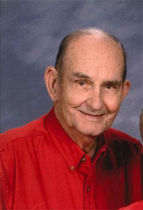 "O.D. ""Dube"" Lloyd Obituary"