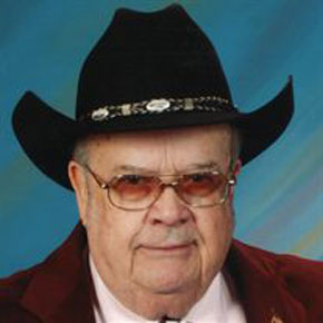"Billy ""Bill"" Oney Obituary"