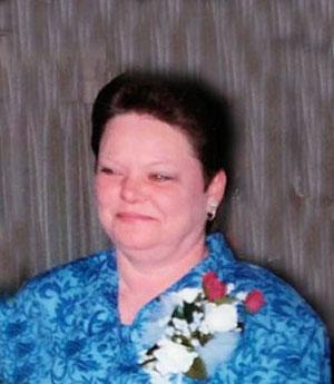 Pamela Moran Obituary