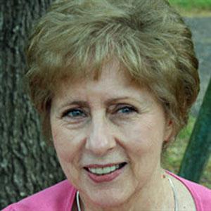 Patricia Smith Obituary