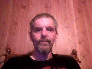 James Patterson, JR Obituary