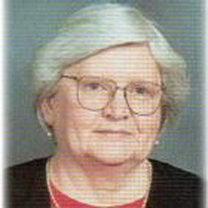 Patty Akins Obituary