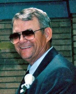 Paul Murphy Obituary