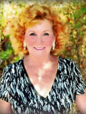 Paula Ferguson Obituary