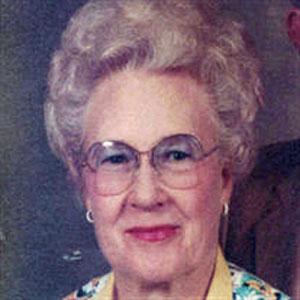 Pauline Greer Obituary