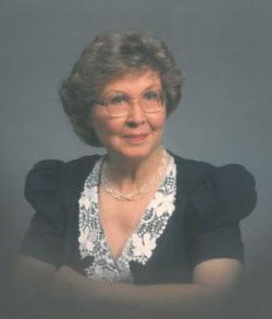 Peggy Gipson Obituary