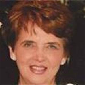 Peggy Nix Obituary