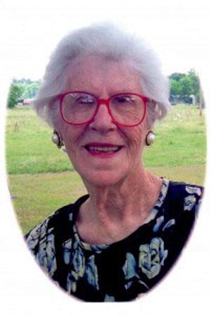 Lorene Trammell Obituary