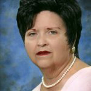 Connie Winkler Obituary