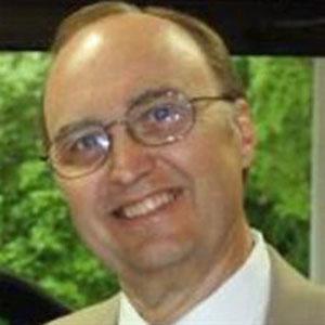 Randal Langham Obituary