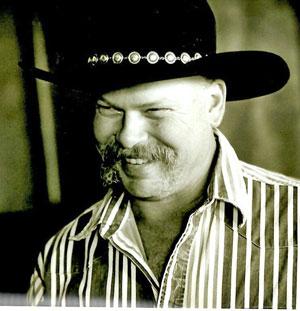 Randy Draughon Obituary