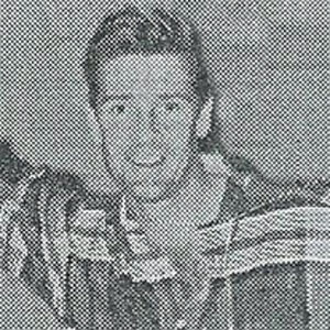 Raymond Guest Obituary
