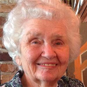 Rena Keeling Obituary