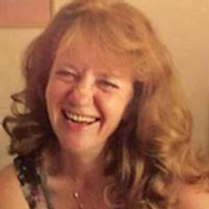 Rhonda Richardson Obituary