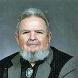 Richard Rambin Obituary
