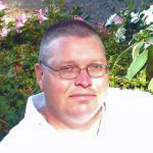 David Richey, Jr. Obituary