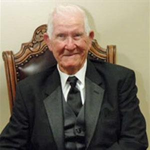 "Robert ""Bob"" Crowell Obituary"