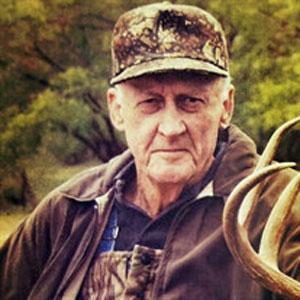 Robert Coleman Obituary