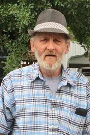 Robert Laastad Obituary