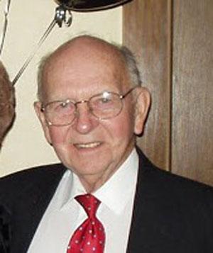 "Robert ""Bob"" Smith Obituary"