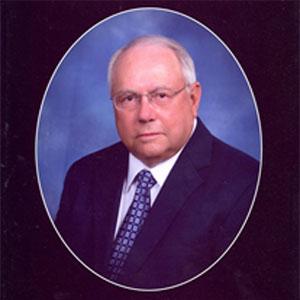 "Robert ""Bob"" Youngblood Obituary"