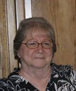 Janet Roberts Obituary