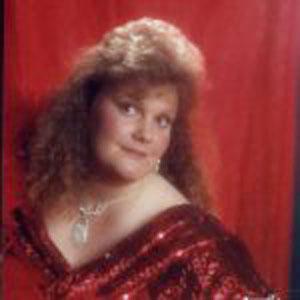 Liesa Roberts Obituary