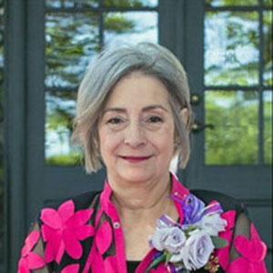 Robin Bebee Obituary