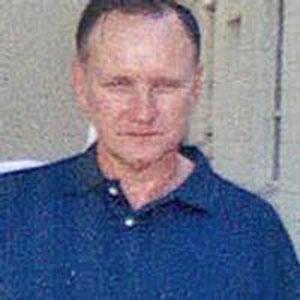 Ronald Spangler Obituary