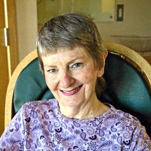 Rosalie Howerton Obituary