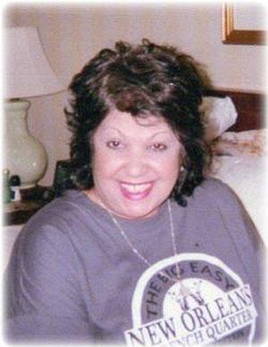 Rose Corshia Obituary