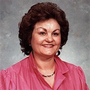 Rosie Hammond Obituary