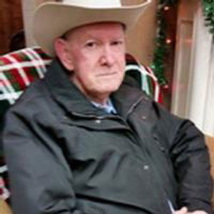Roy Bishop, Sr. Obituary