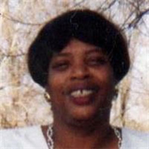 Ruby Calhoun Obituary