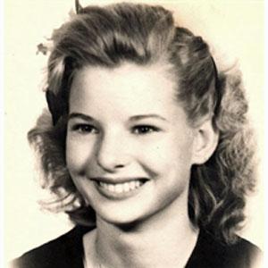 Ruby Gibson Obituary