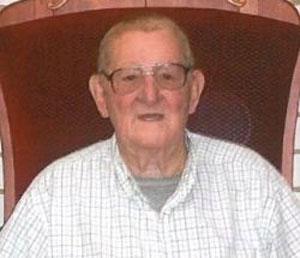 James Huff, Sr. Obituary