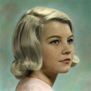 Ruth Nordyke Obituary