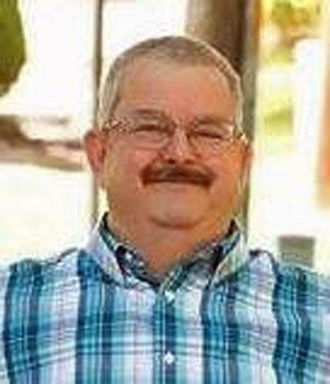 Sam Bray Obituary