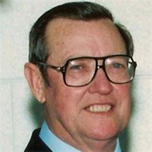 Sammy Guyer Obituary