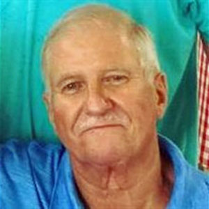 Sammy Tillison Obituary