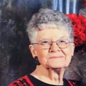 Sandy Wood Obituary