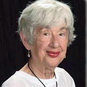 Dr. Sara Burroughs Obituary
