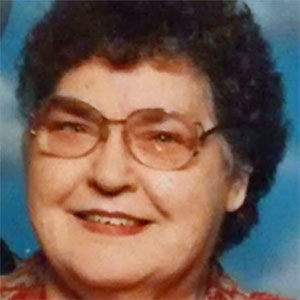 Sarah Duke Obituary