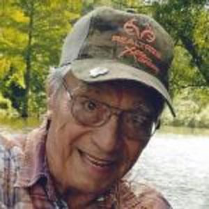Eugene Sepulvado Obituary