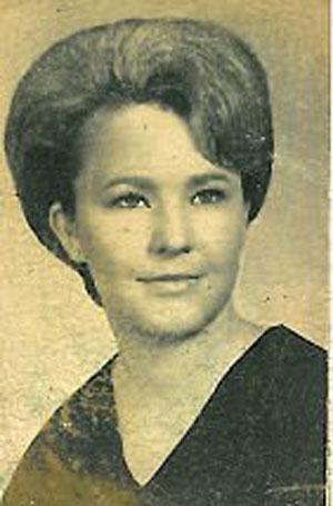 Sharon House Obituary